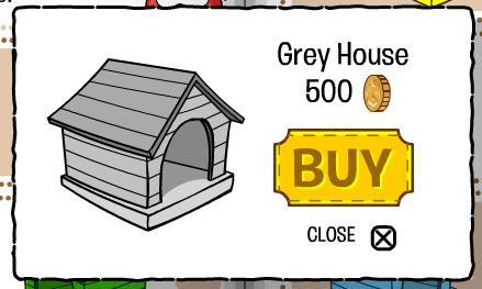 grey-house