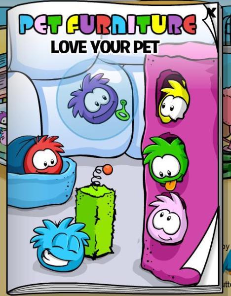 pet-shop-catalog1