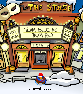 team-blue-vs-red-stage
