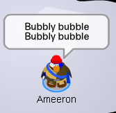new-bubble