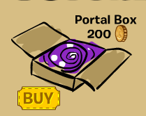 portal-box1