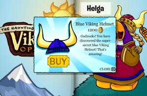 viking stage 4