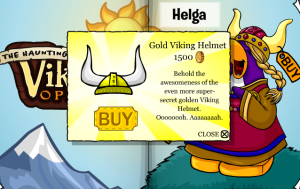 viking stage 5