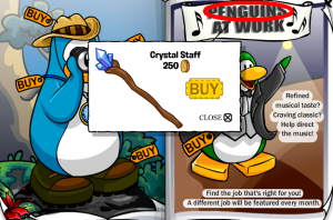 penguin style5