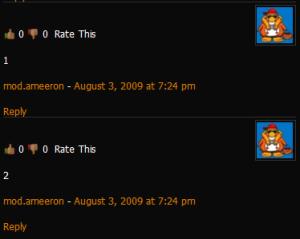 comments1.2
