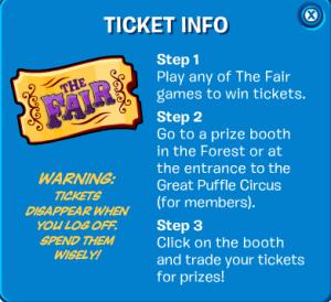fall fair2