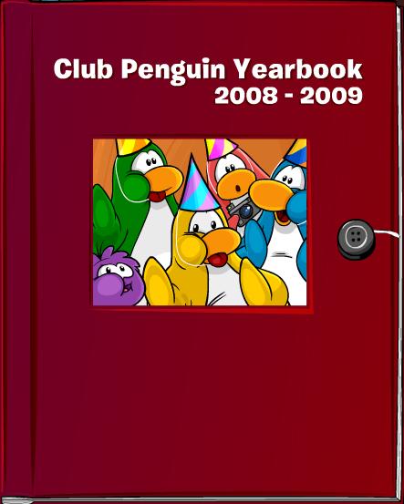 book2009